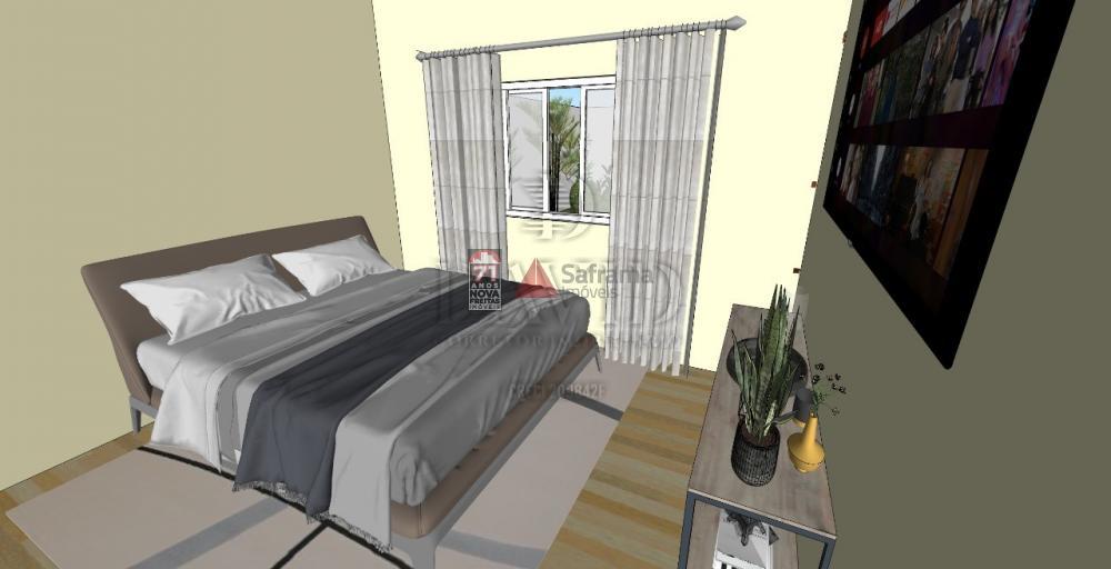 Comprar Casa / Padrão em Caraguatatuba apenas R$ 450.000,00 - Foto 7