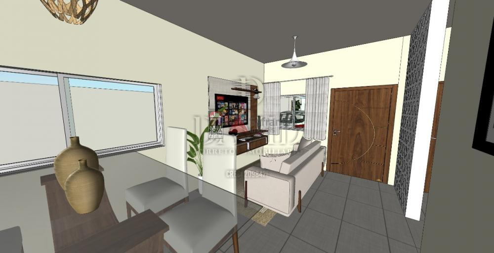 Comprar Casa / Padrão em Caraguatatuba apenas R$ 450.000,00 - Foto 6
