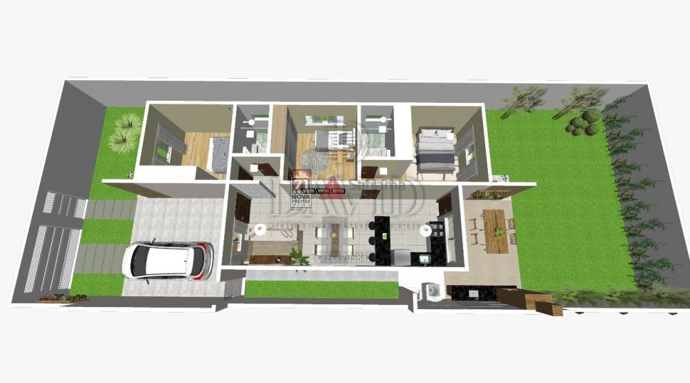 Comprar Casa / Padrão em Caraguatatuba apenas R$ 450.000,00 - Foto 8