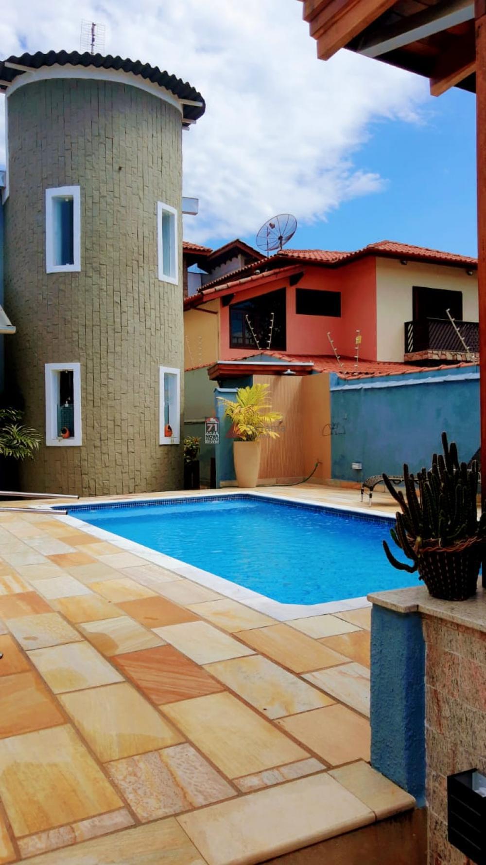 Comprar Casa / Sobrado em Caraguatatuba apenas R$ 1.600.000,00 - Foto 2