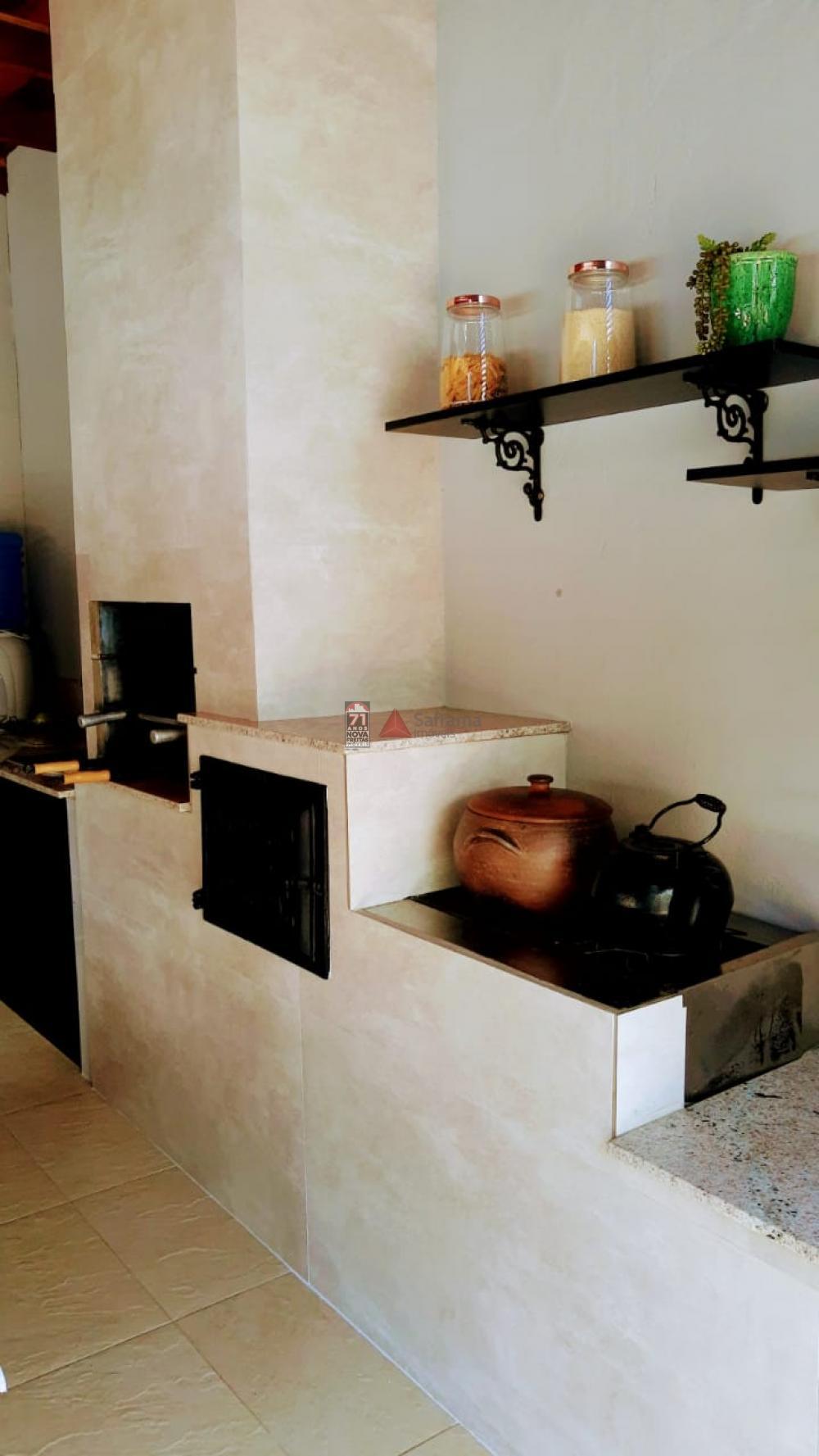 Comprar Casa / Sobrado em Caraguatatuba apenas R$ 1.600.000,00 - Foto 3