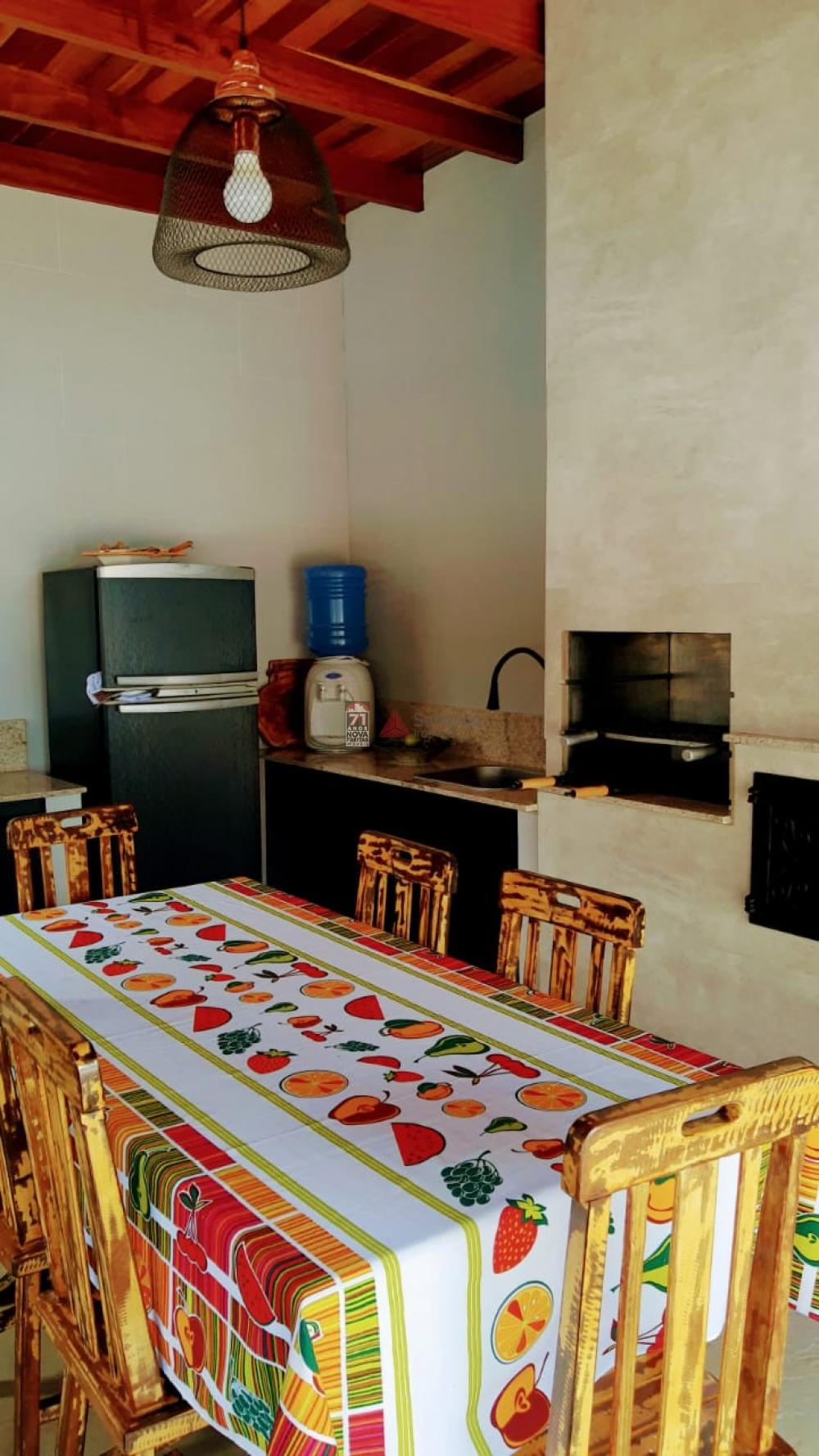 Comprar Casa / Sobrado em Caraguatatuba apenas R$ 1.600.000,00 - Foto 4