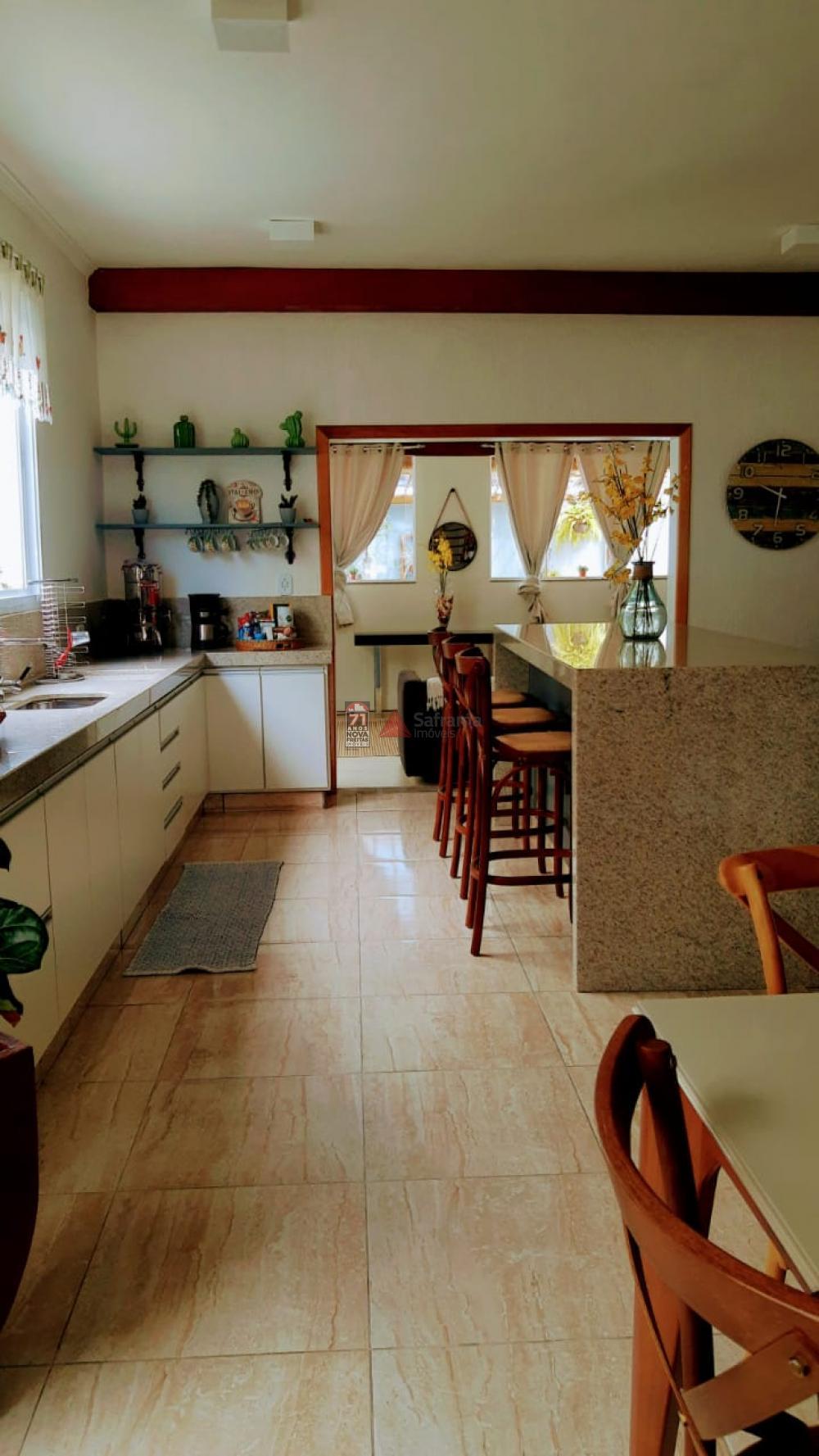 Comprar Casa / Sobrado em Caraguatatuba apenas R$ 1.600.000,00 - Foto 6