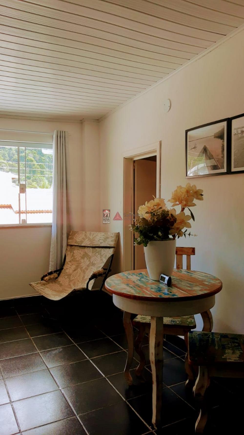 Comprar Casa / Sobrado em Caraguatatuba apenas R$ 1.600.000,00 - Foto 13