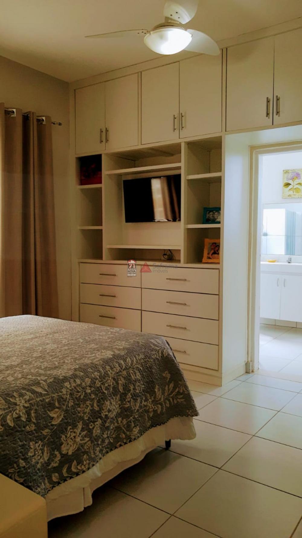 Comprar Casa / Sobrado em Caraguatatuba apenas R$ 1.600.000,00 - Foto 15