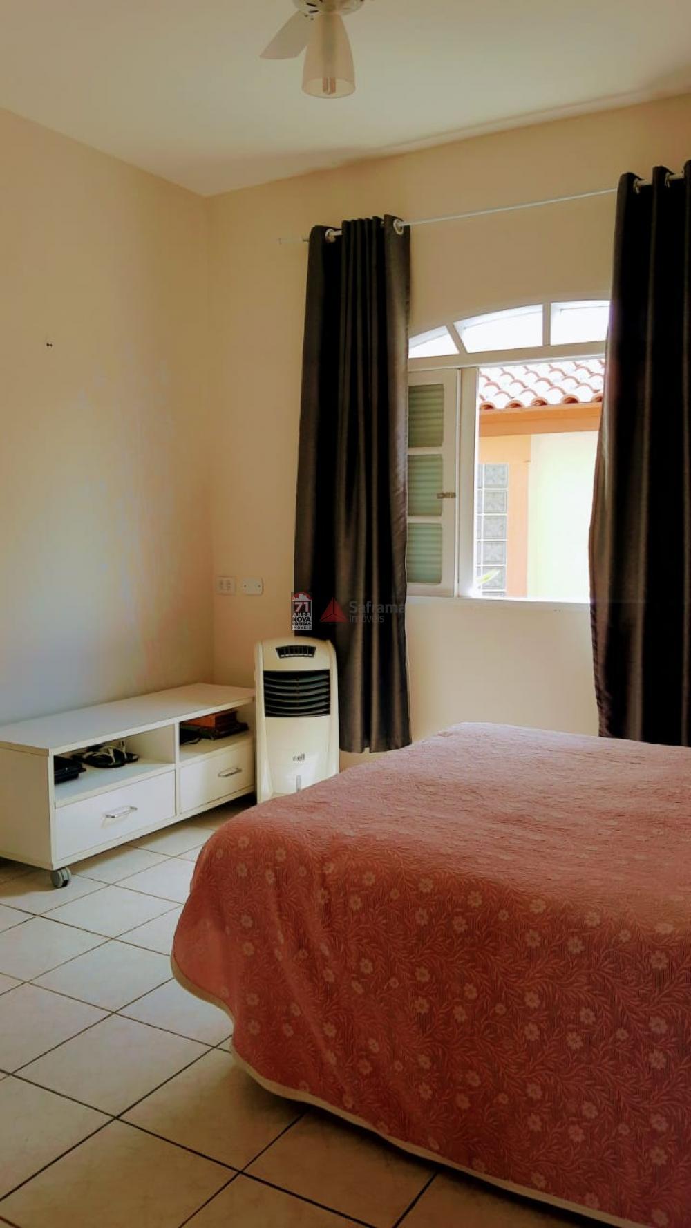 Comprar Casa / Sobrado em Caraguatatuba apenas R$ 1.600.000,00 - Foto 17