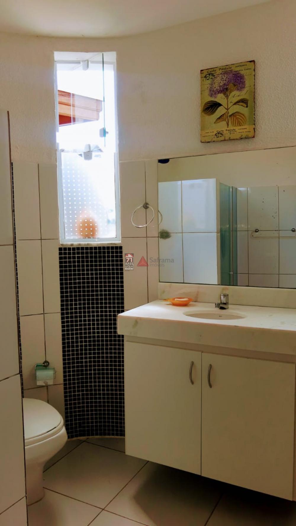 Comprar Casa / Sobrado em Caraguatatuba apenas R$ 1.600.000,00 - Foto 19