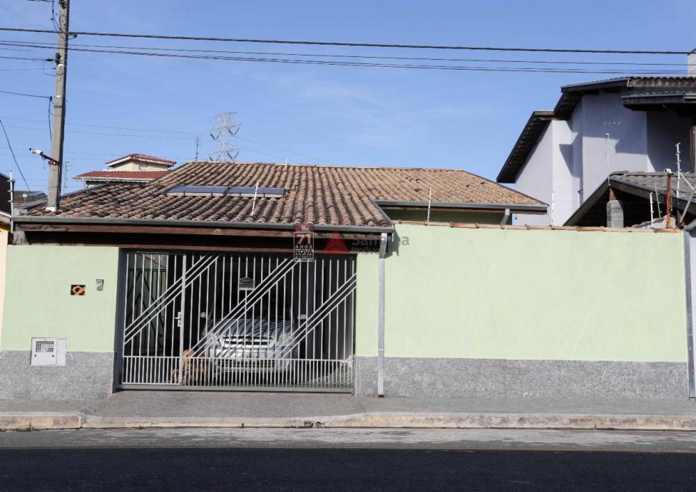 Comprar Casa / Padrão em Pindamonhangaba apenas R$ 480.000,00 - Foto 1