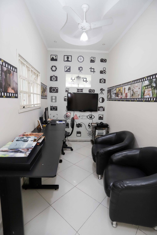 Comprar Casa / Padrão em Pindamonhangaba apenas R$ 480.000,00 - Foto 3
