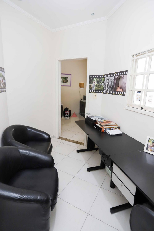 Comprar Casa / Padrão em Pindamonhangaba apenas R$ 480.000,00 - Foto 4