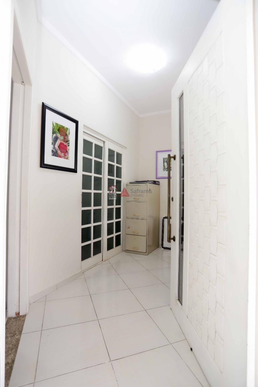 Comprar Casa / Padrão em Pindamonhangaba apenas R$ 480.000,00 - Foto 5