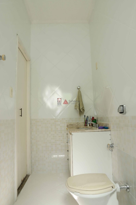 Comprar Casa / Padrão em Pindamonhangaba apenas R$ 480.000,00 - Foto 13