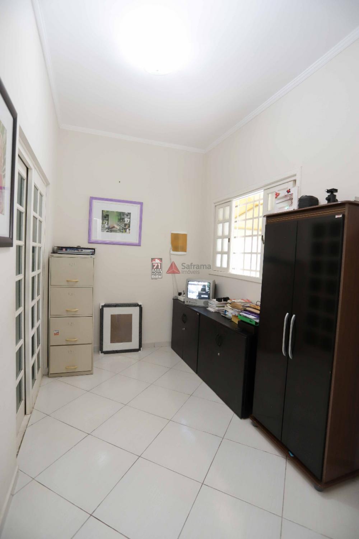 Comprar Casa / Padrão em Pindamonhangaba apenas R$ 480.000,00 - Foto 6