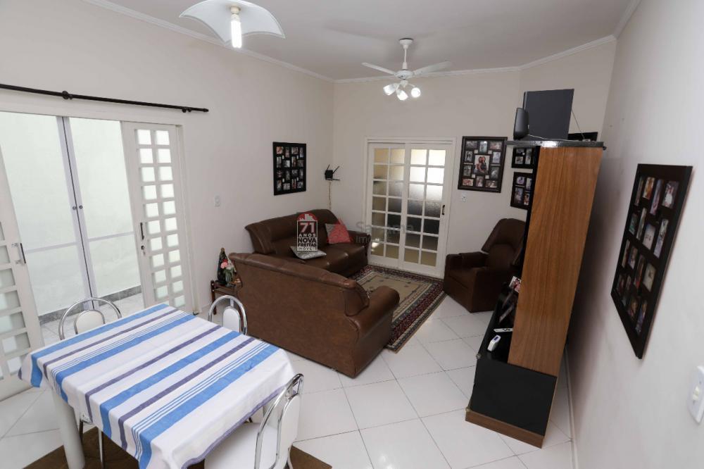 Comprar Casa / Padrão em Pindamonhangaba apenas R$ 480.000,00 - Foto 7
