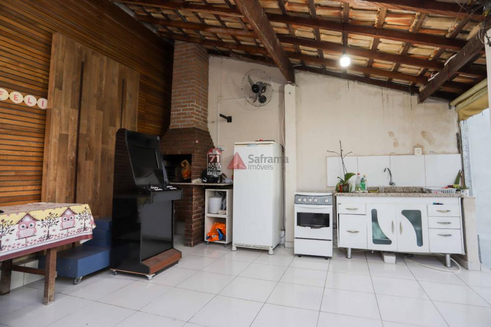 Comprar Casa / Padrão em Pindamonhangaba apenas R$ 480.000,00 - Foto 15