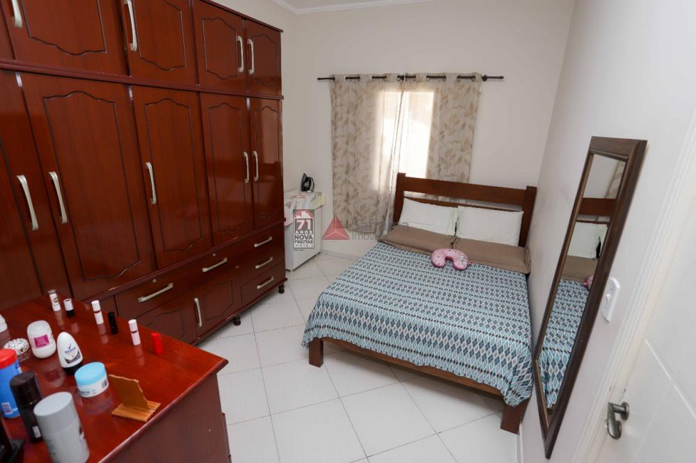 Comprar Casa / Padrão em Pindamonhangaba apenas R$ 480.000,00 - Foto 12