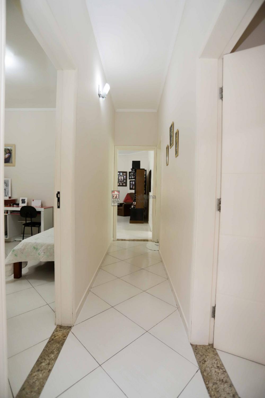 Comprar Casa / Padrão em Pindamonhangaba apenas R$ 480.000,00 - Foto 8