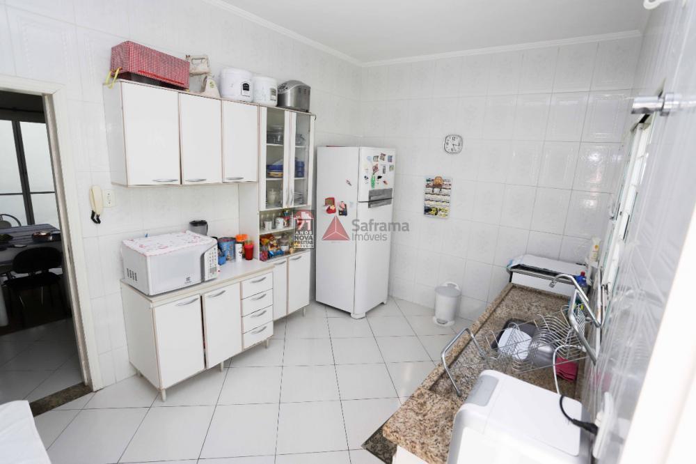 Comprar Casa / Padrão em Pindamonhangaba apenas R$ 480.000,00 - Foto 9