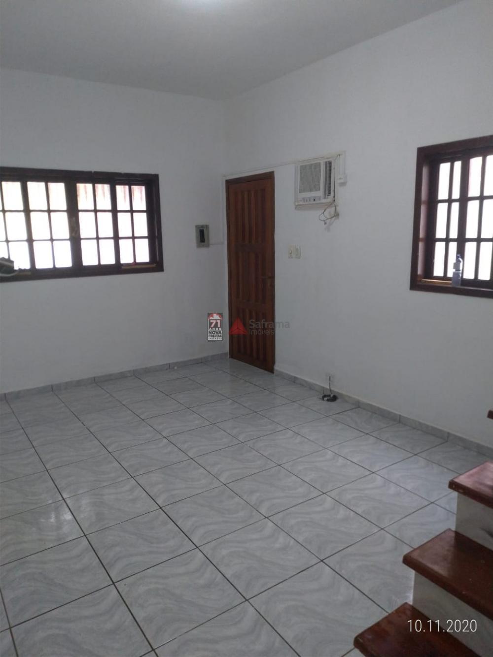 Pindamonhangaba Casa Venda R$260.000,00 3 Dormitorios 1 Suite Area do terreno 150.00m2 Area construida 141.02m2