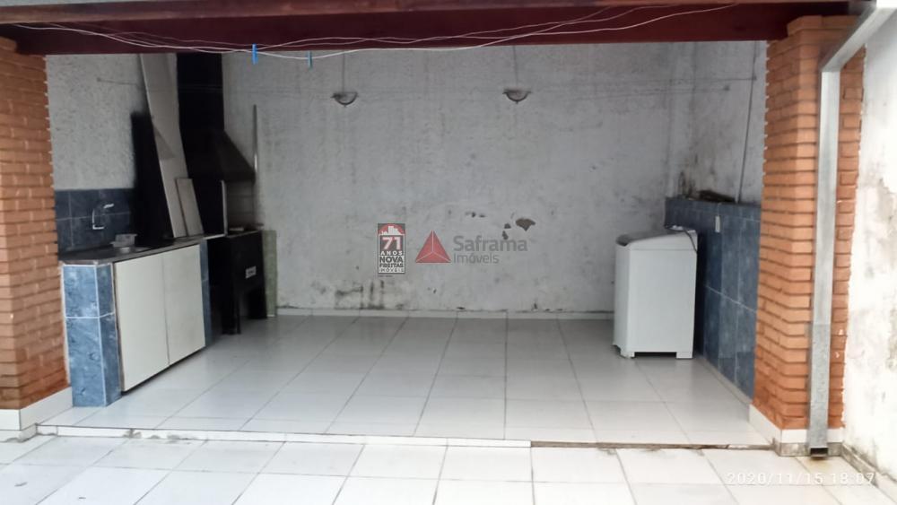 Comprar Casa / Sobrado em Pindamonhangaba apenas R$ 260.000,00 - Foto 12