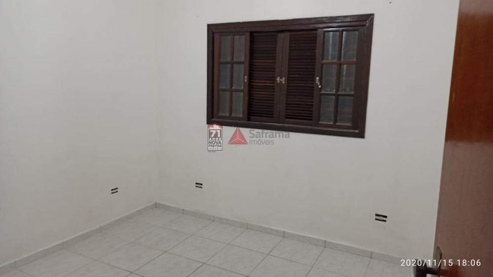 Comprar Casa / Sobrado em Pindamonhangaba R$ 230.000,00 - Foto 4