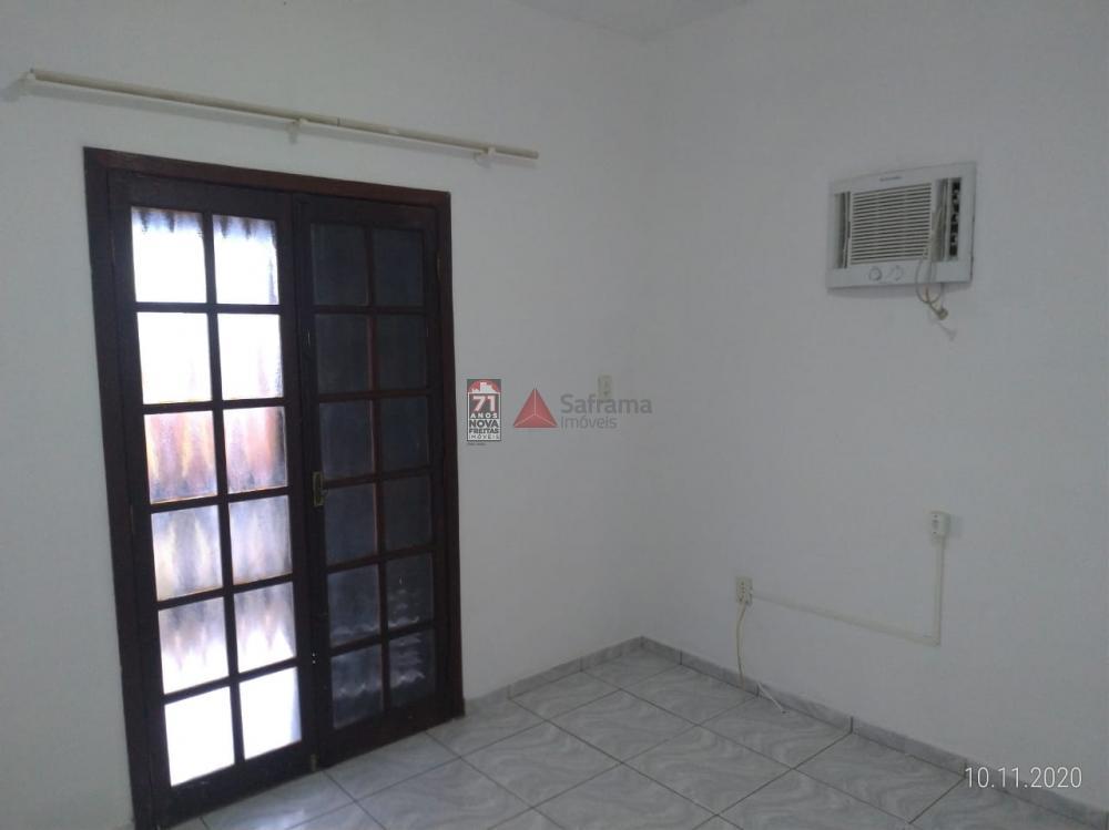 Comprar Casa / Sobrado em Pindamonhangaba apenas R$ 260.000,00 - Foto 5
