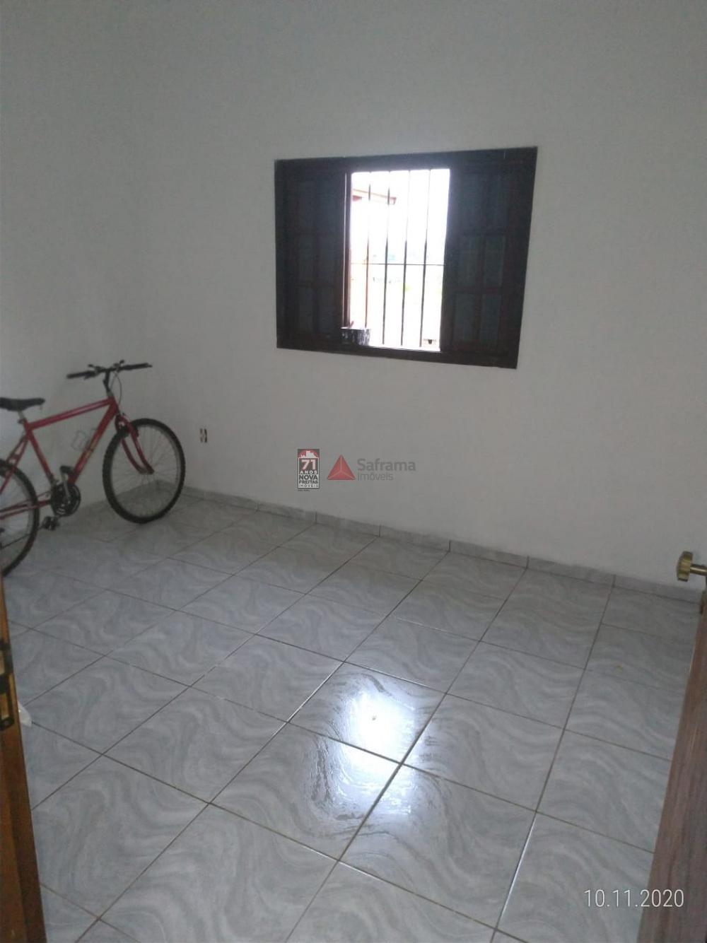 Comprar Casa / Sobrado em Pindamonhangaba apenas R$ 260.000,00 - Foto 7