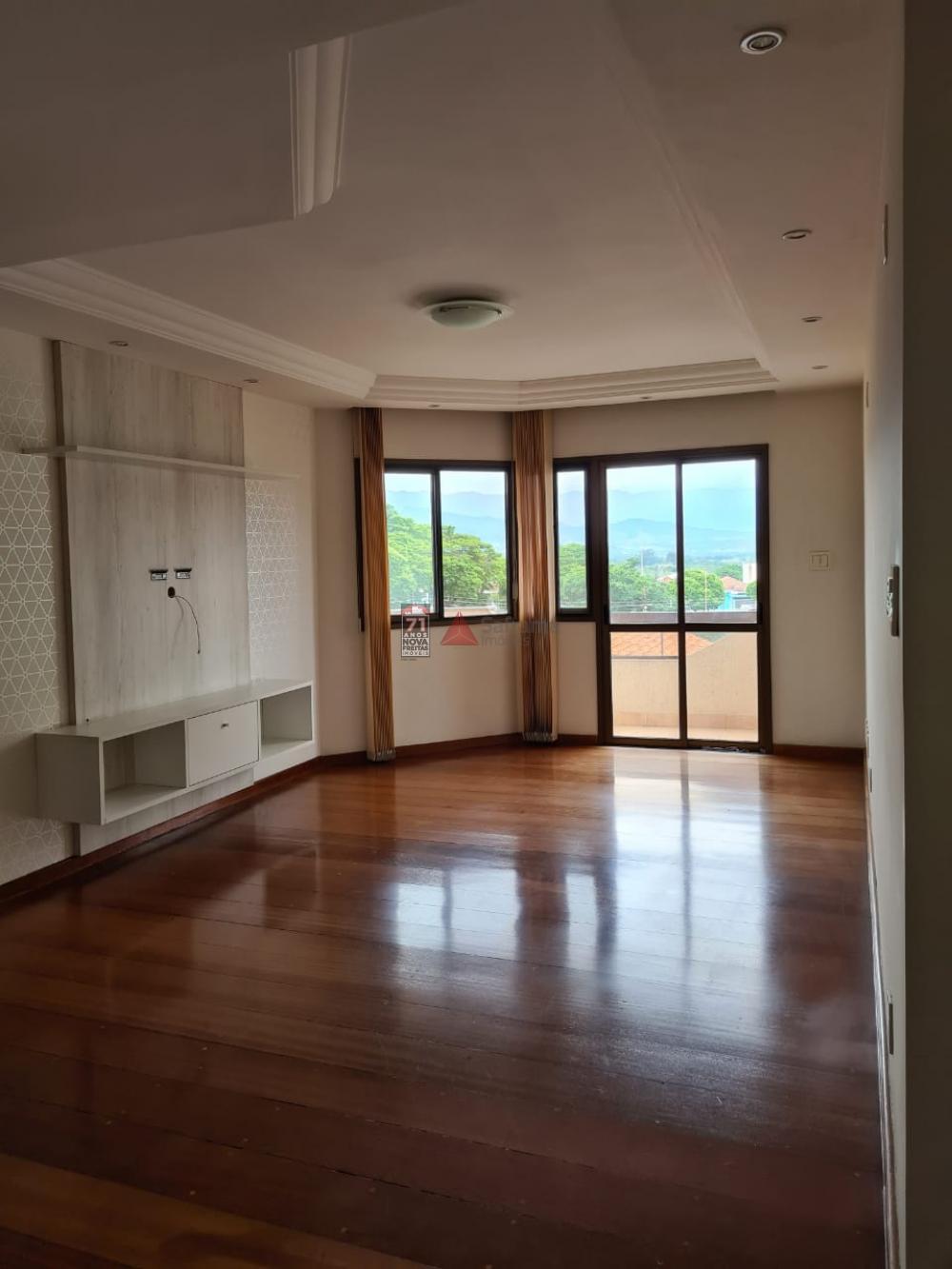 Comprar Apartamento / Padrão em Pindamonhangaba apenas R$ 430.000,00 - Foto 1