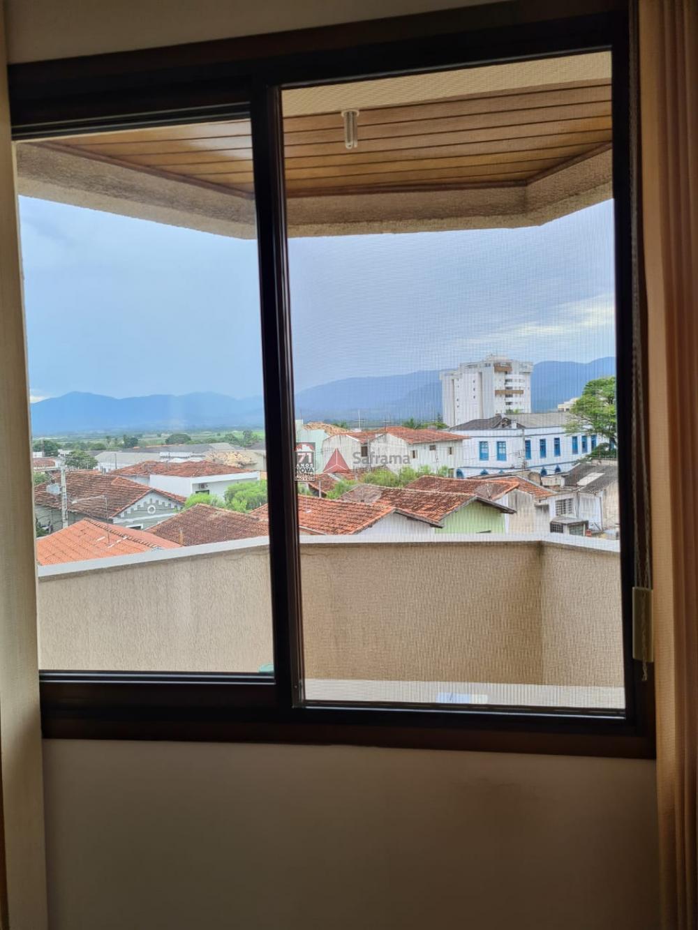 Comprar Apartamento / Padrão em Pindamonhangaba apenas R$ 430.000,00 - Foto 4