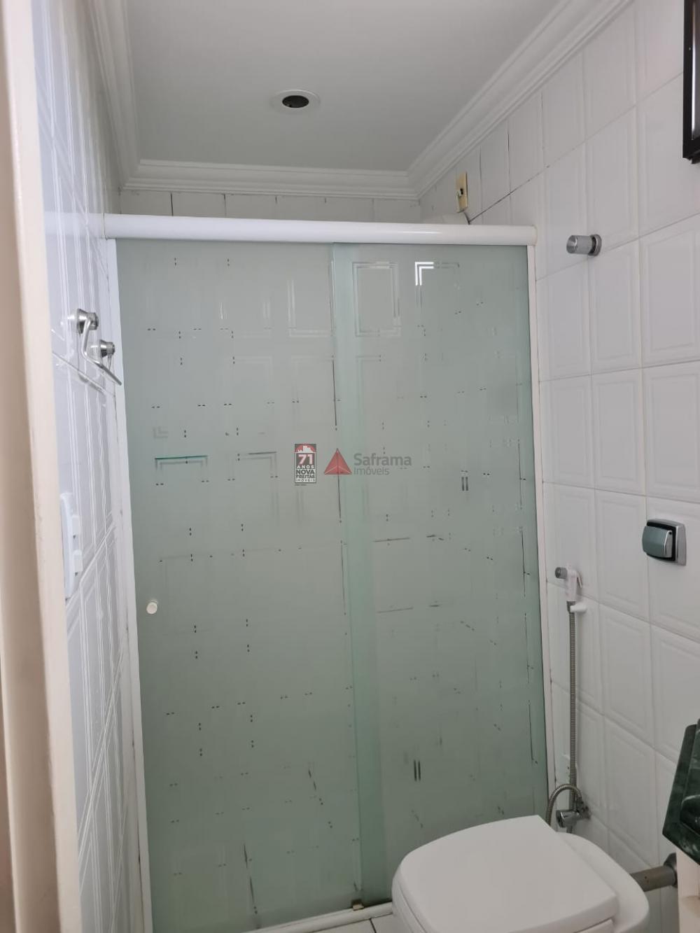Comprar Apartamento / Padrão em Pindamonhangaba apenas R$ 430.000,00 - Foto 28