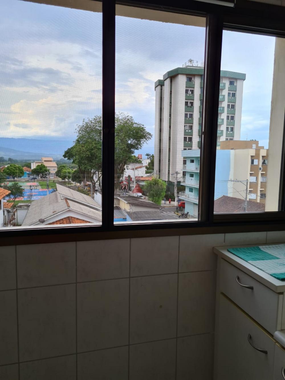 Comprar Apartamento / Padrão em Pindamonhangaba apenas R$ 430.000,00 - Foto 9