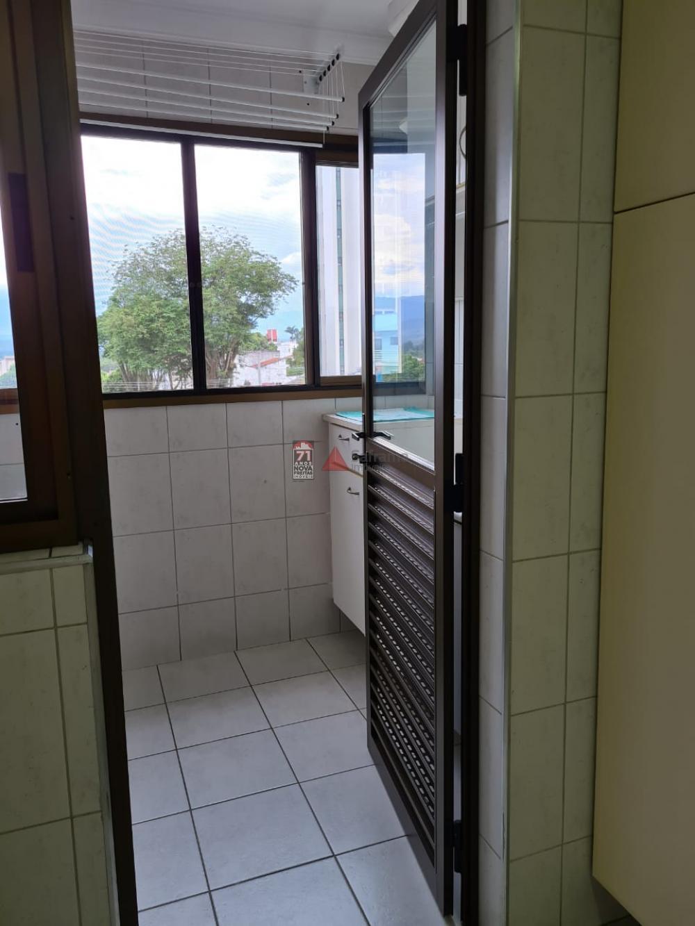 Comprar Apartamento / Padrão em Pindamonhangaba apenas R$ 430.000,00 - Foto 12