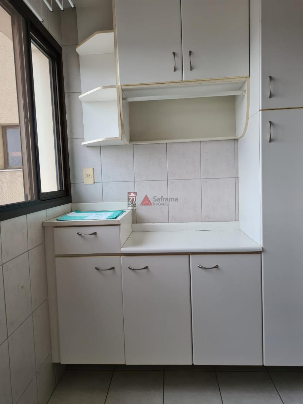 Comprar Apartamento / Padrão em Pindamonhangaba apenas R$ 430.000,00 - Foto 8