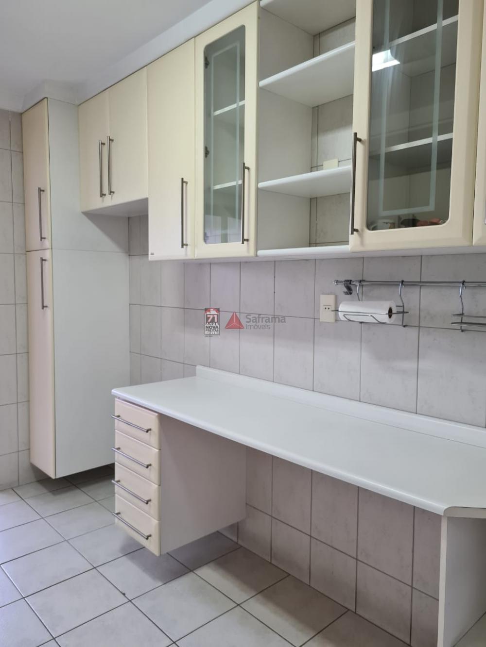 Comprar Apartamento / Padrão em Pindamonhangaba apenas R$ 430.000,00 - Foto 5