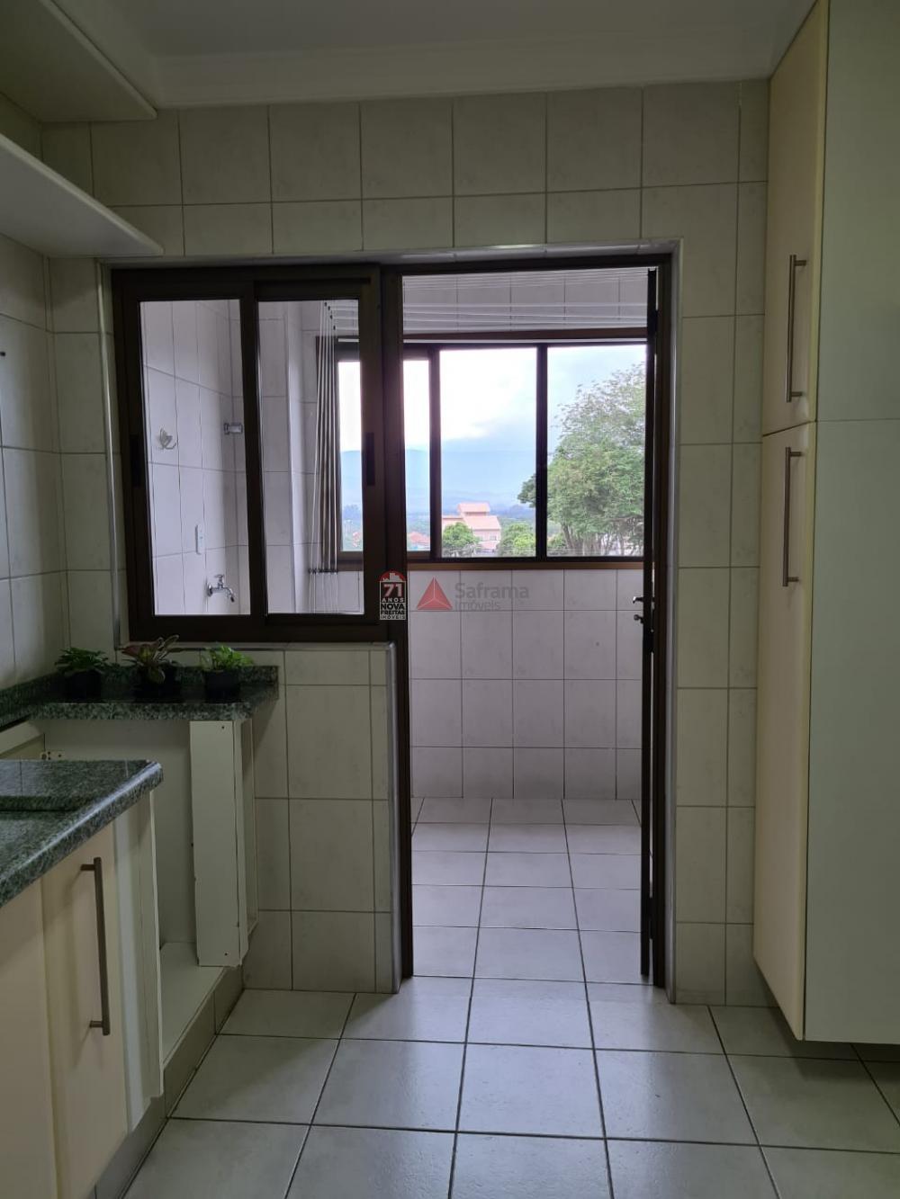 Comprar Apartamento / Padrão em Pindamonhangaba apenas R$ 430.000,00 - Foto 6