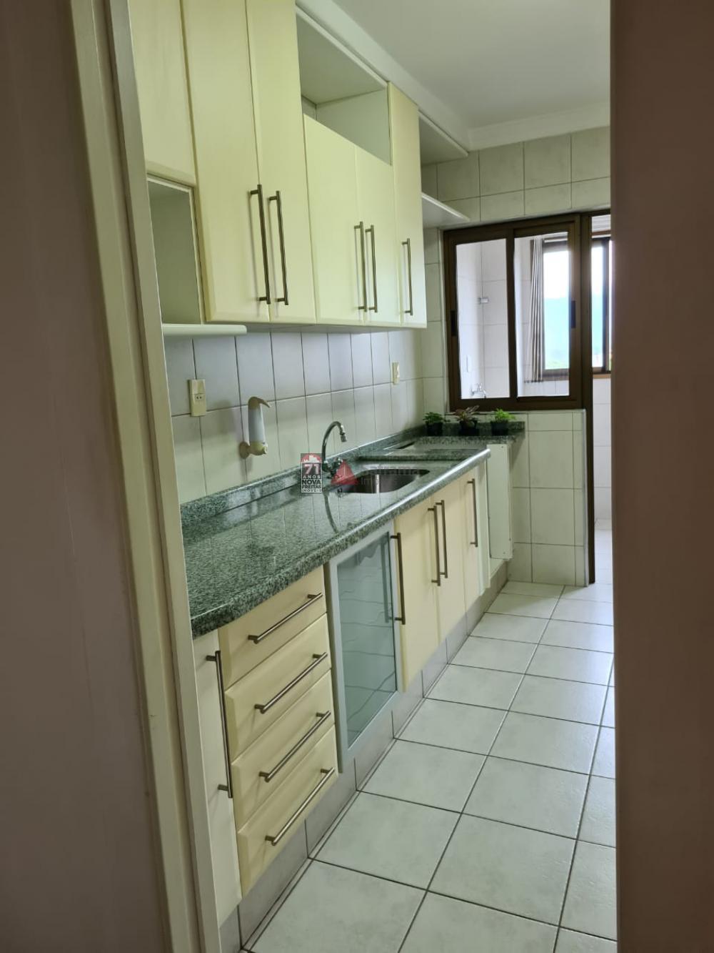 Comprar Apartamento / Padrão em Pindamonhangaba apenas R$ 430.000,00 - Foto 7