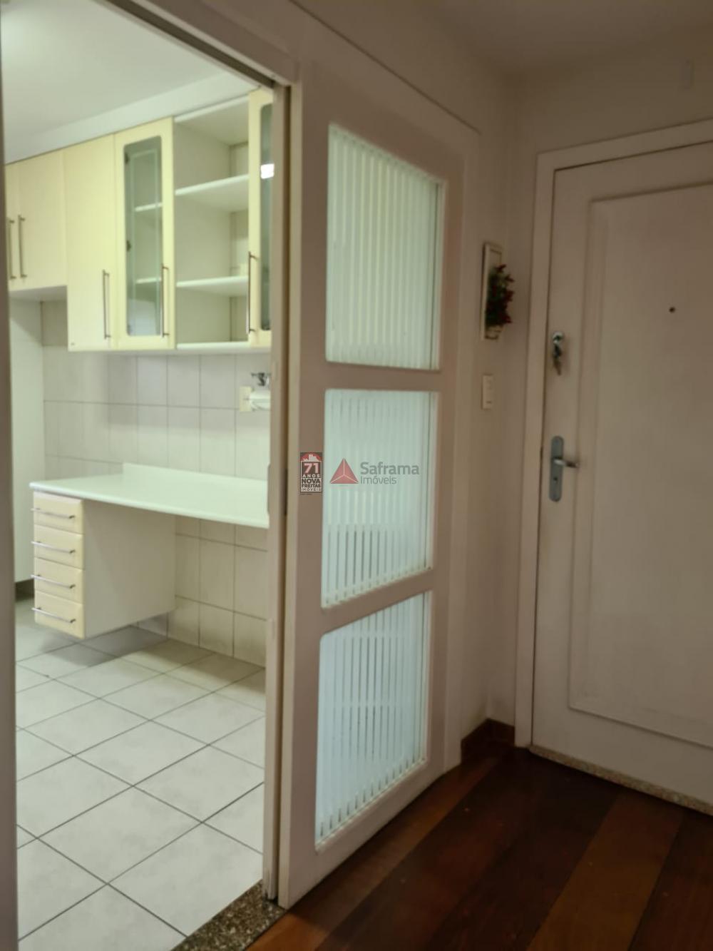 Comprar Apartamento / Padrão em Pindamonhangaba apenas R$ 430.000,00 - Foto 11