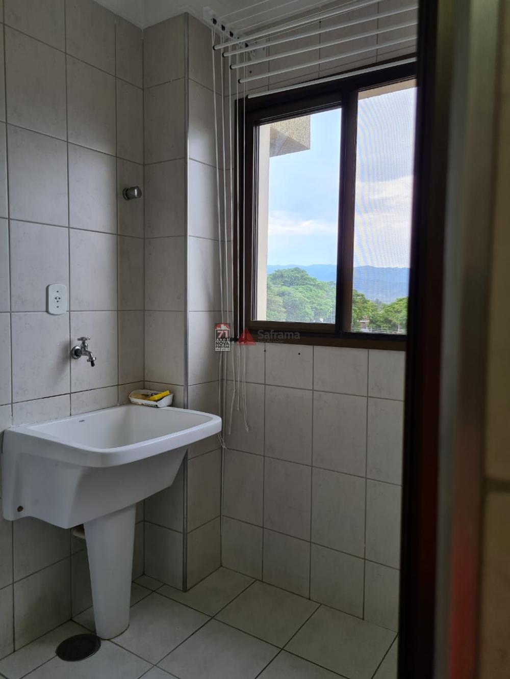 Comprar Apartamento / Padrão em Pindamonhangaba apenas R$ 430.000,00 - Foto 30