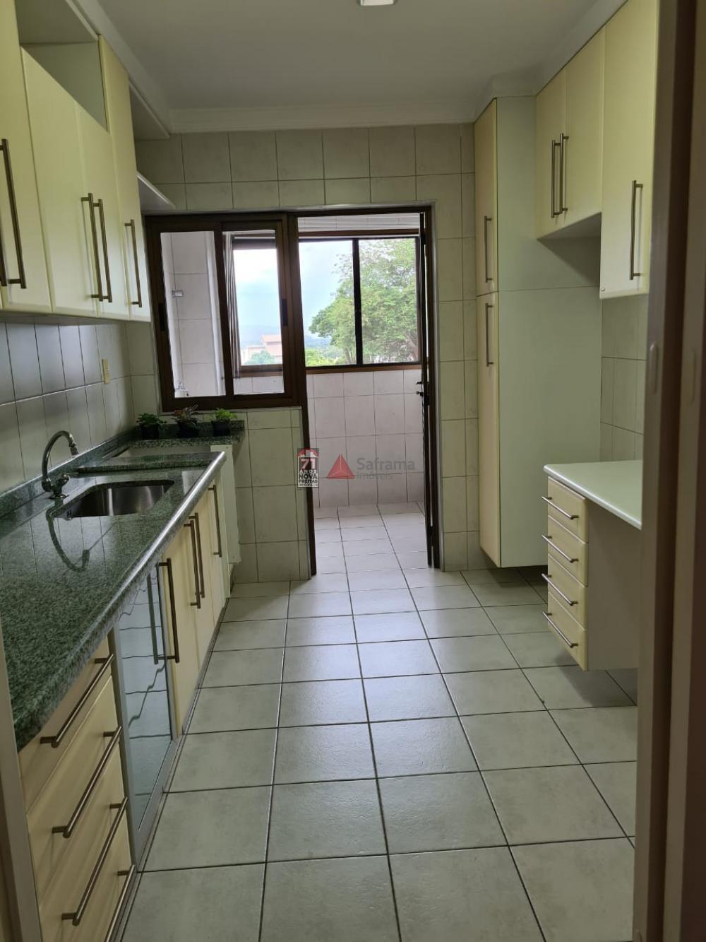 Comprar Apartamento / Padrão em Pindamonhangaba apenas R$ 430.000,00 - Foto 10