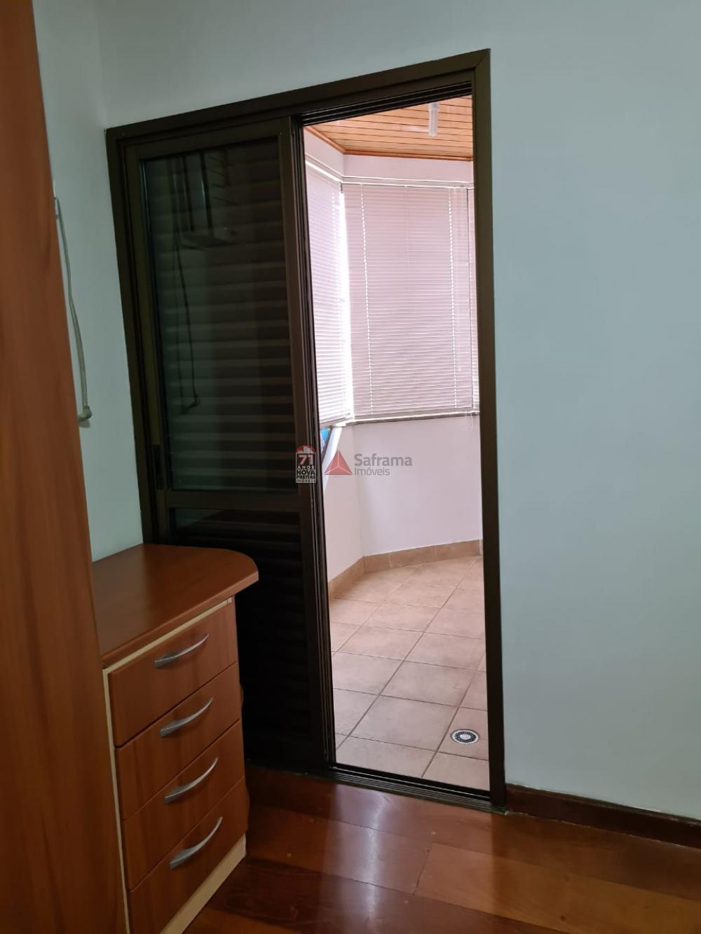 Comprar Apartamento / Padrão em Pindamonhangaba apenas R$ 430.000,00 - Foto 14