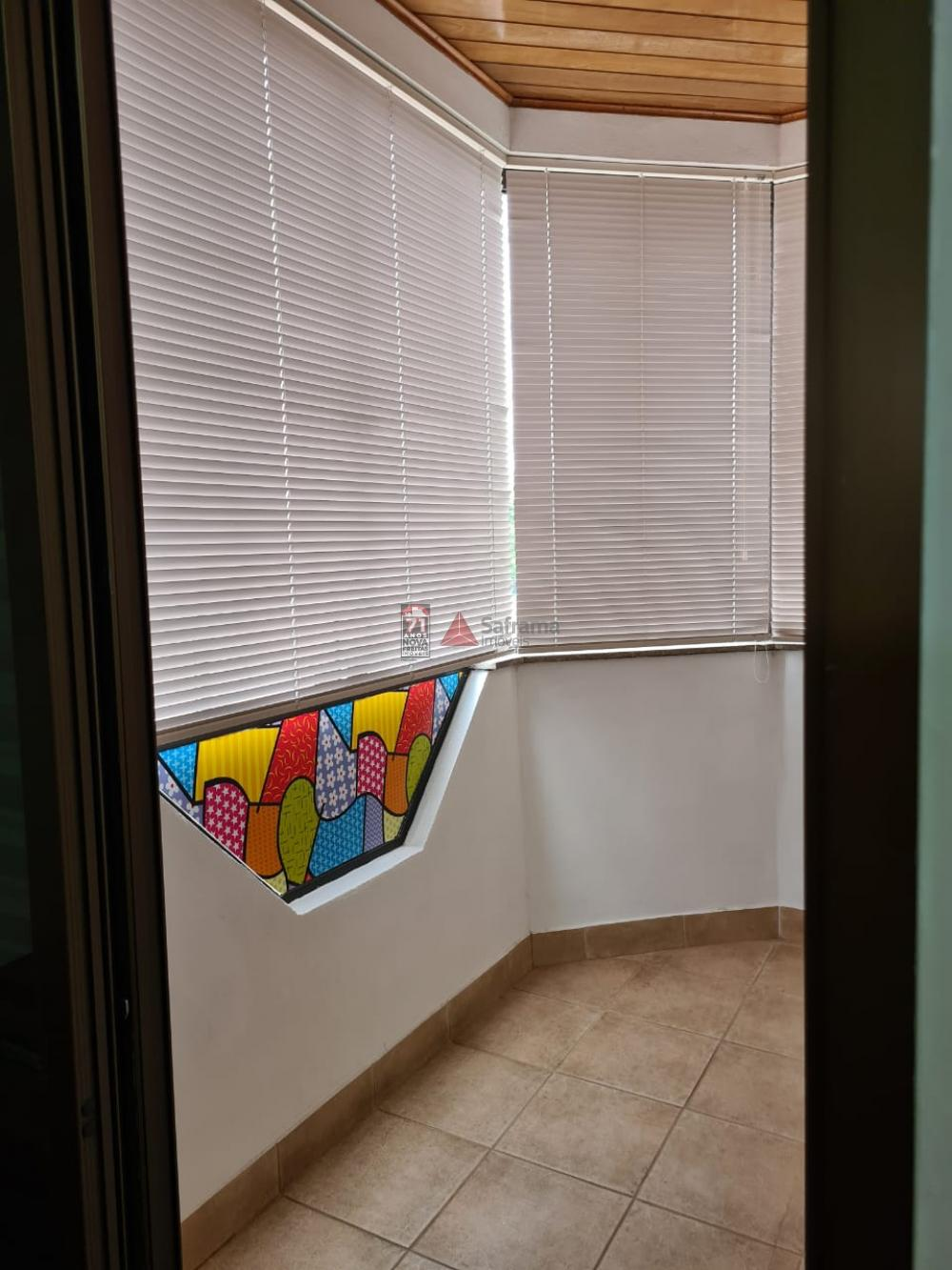 Comprar Apartamento / Padrão em Pindamonhangaba apenas R$ 430.000,00 - Foto 15