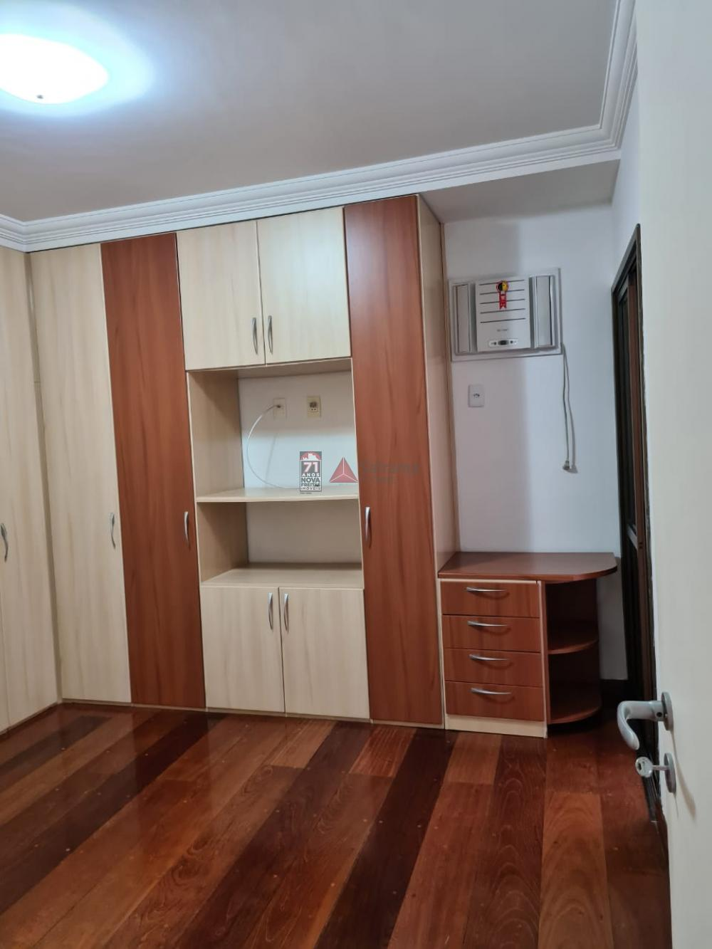 Comprar Apartamento / Padrão em Pindamonhangaba apenas R$ 430.000,00 - Foto 16