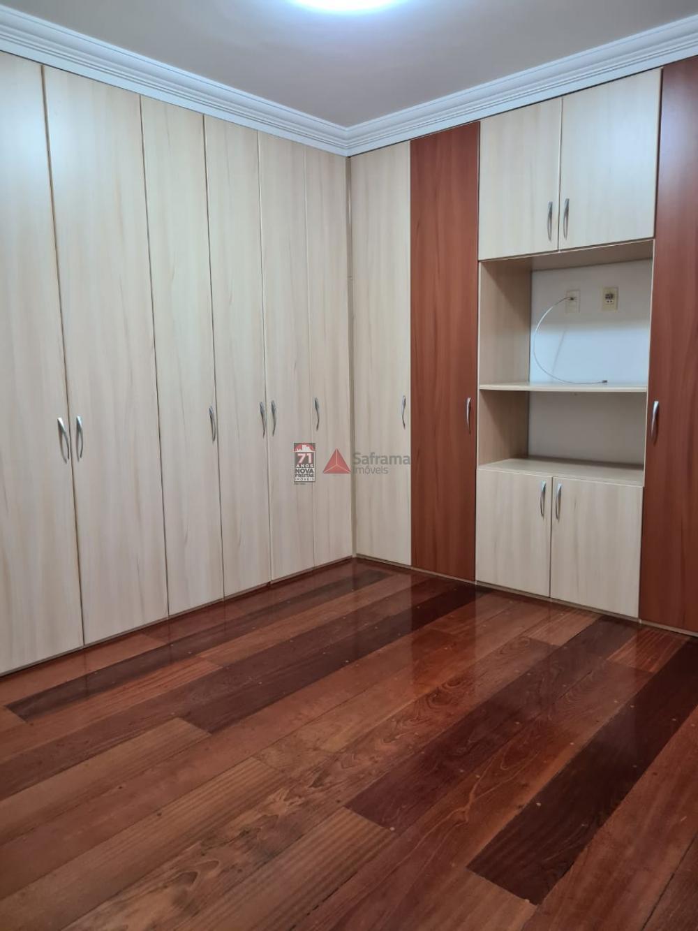 Comprar Apartamento / Padrão em Pindamonhangaba apenas R$ 430.000,00 - Foto 17