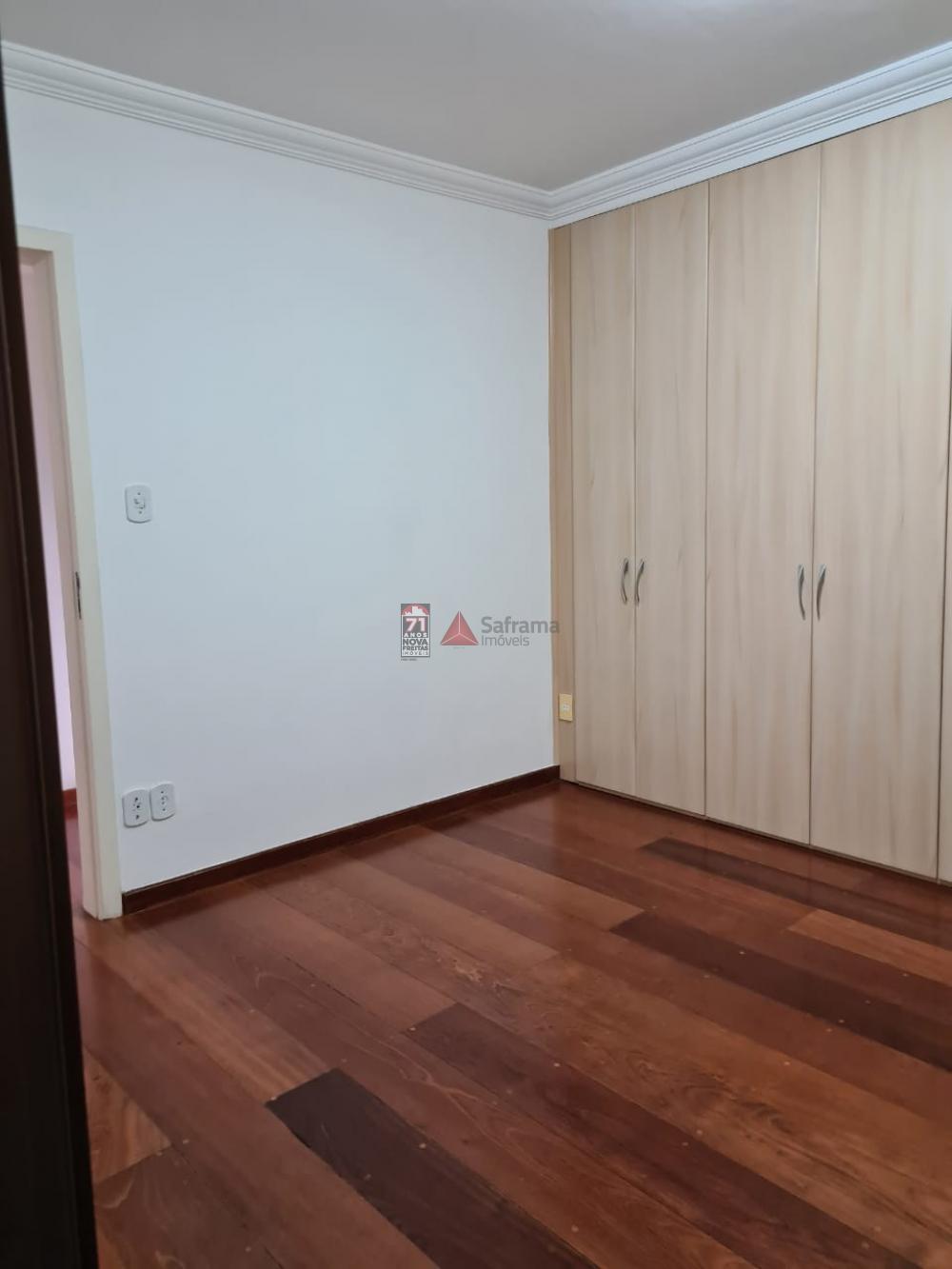 Comprar Apartamento / Padrão em Pindamonhangaba apenas R$ 430.000,00 - Foto 18