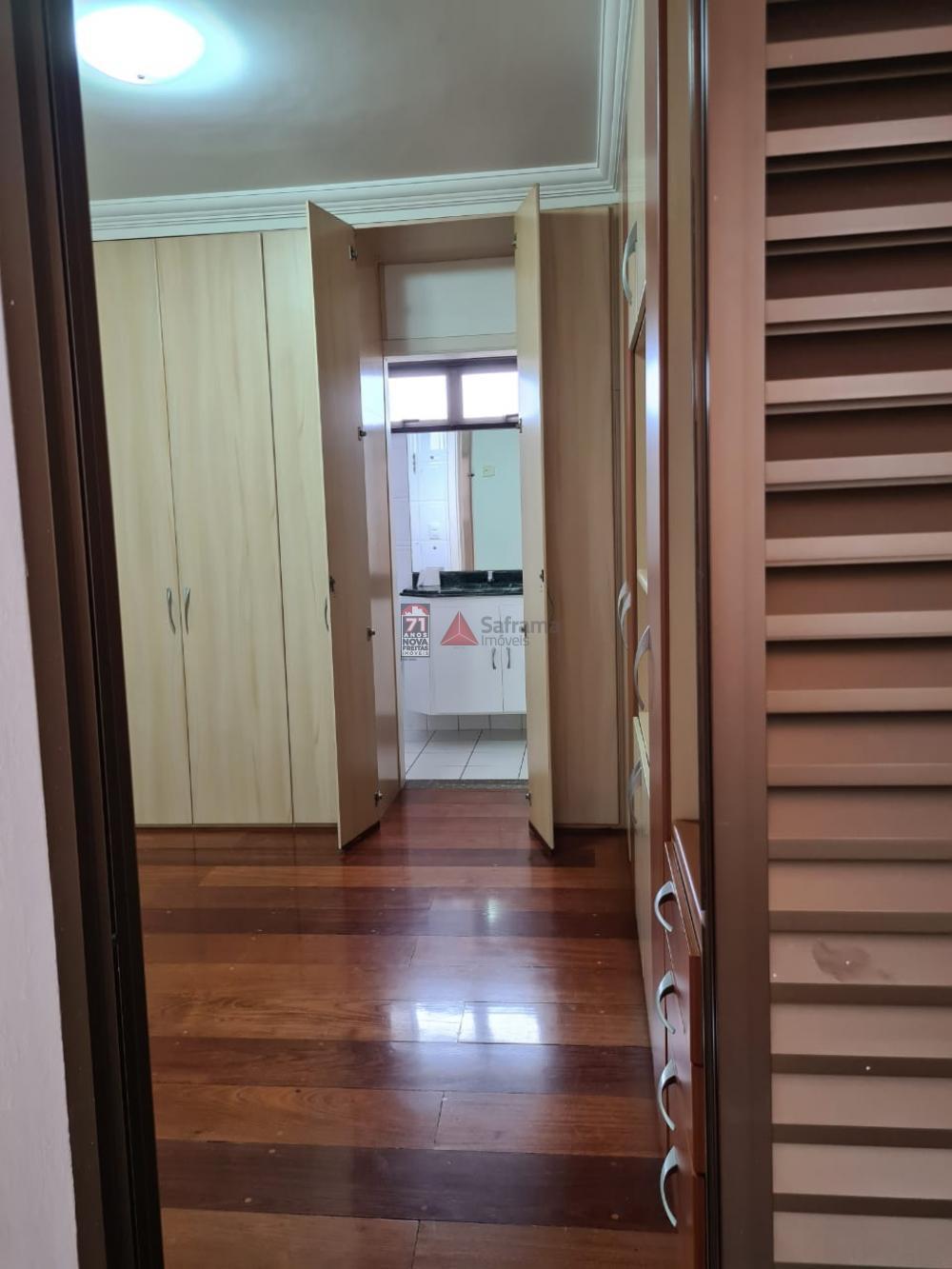 Comprar Apartamento / Padrão em Pindamonhangaba apenas R$ 430.000,00 - Foto 19
