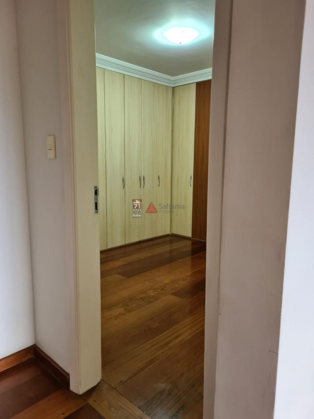 Comprar Apartamento / Padrão em Pindamonhangaba apenas R$ 430.000,00 - Foto 20