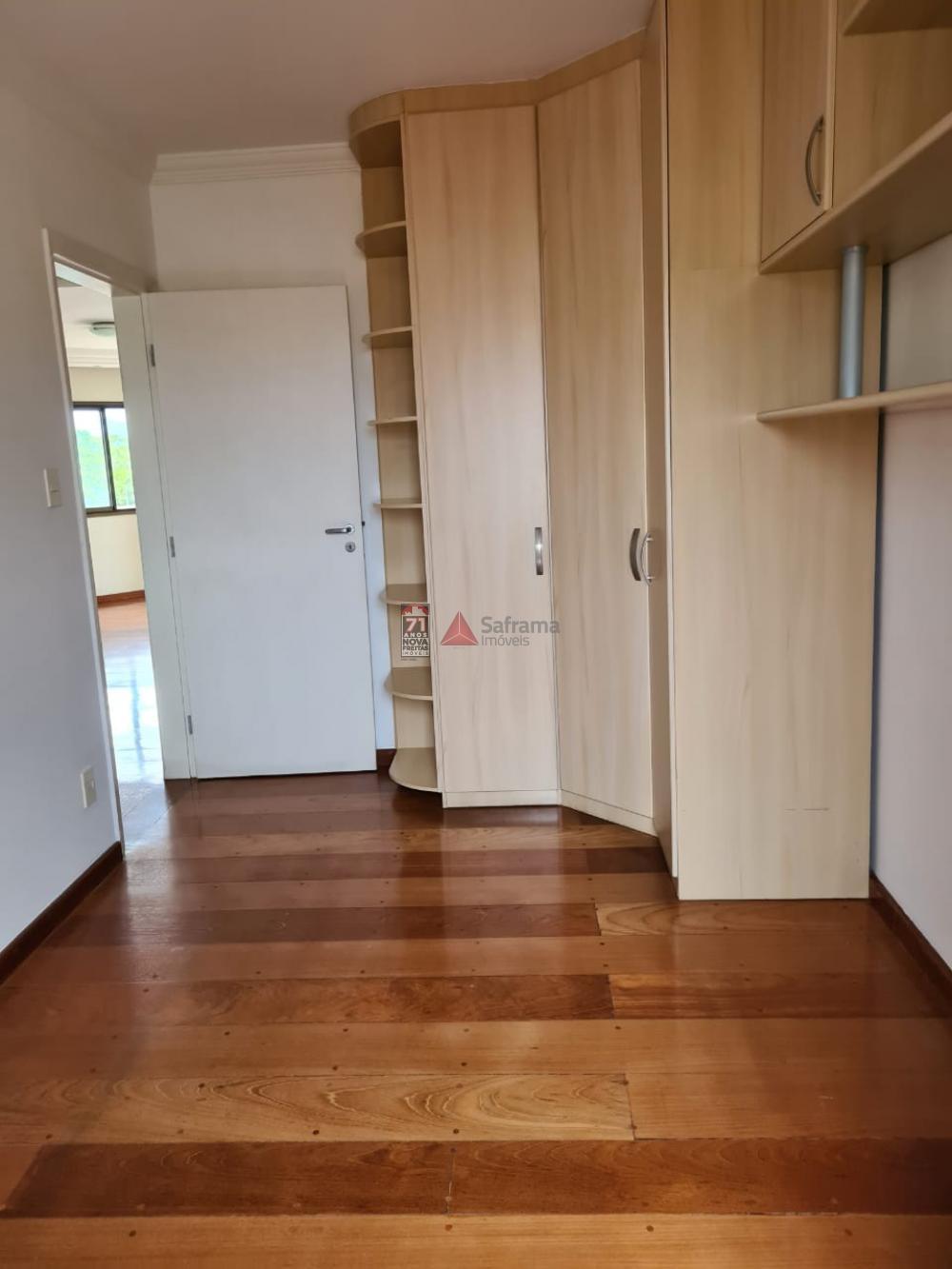 Comprar Apartamento / Padrão em Pindamonhangaba apenas R$ 430.000,00 - Foto 21