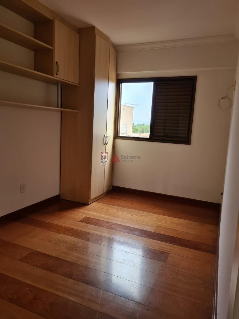 Comprar Apartamento / Padrão em Pindamonhangaba apenas R$ 430.000,00 - Foto 22