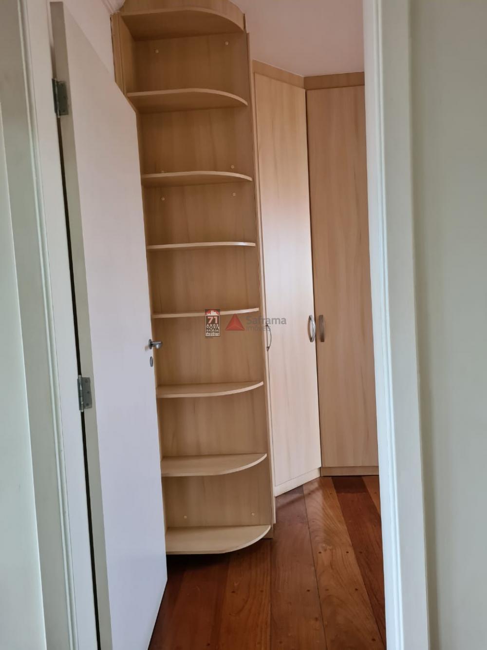Comprar Apartamento / Padrão em Pindamonhangaba apenas R$ 430.000,00 - Foto 23