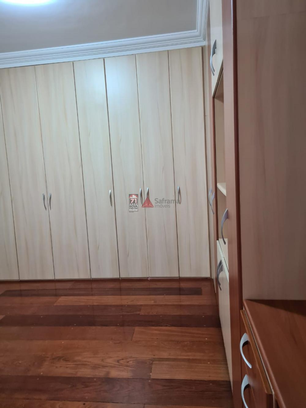 Comprar Apartamento / Padrão em Pindamonhangaba apenas R$ 430.000,00 - Foto 24